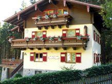 Holiday house Almliesl NEUK-467