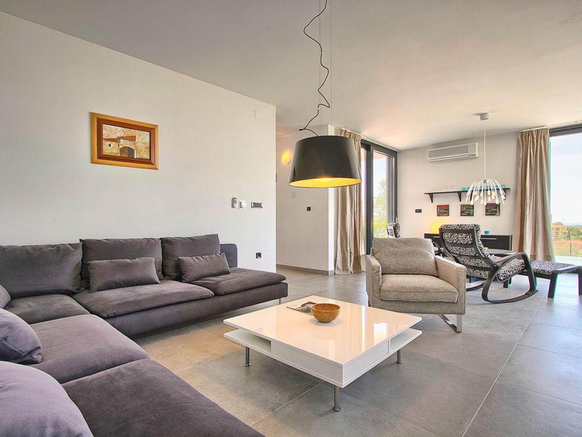 stunning wohnzimmer mit brauner couch photos globexusa