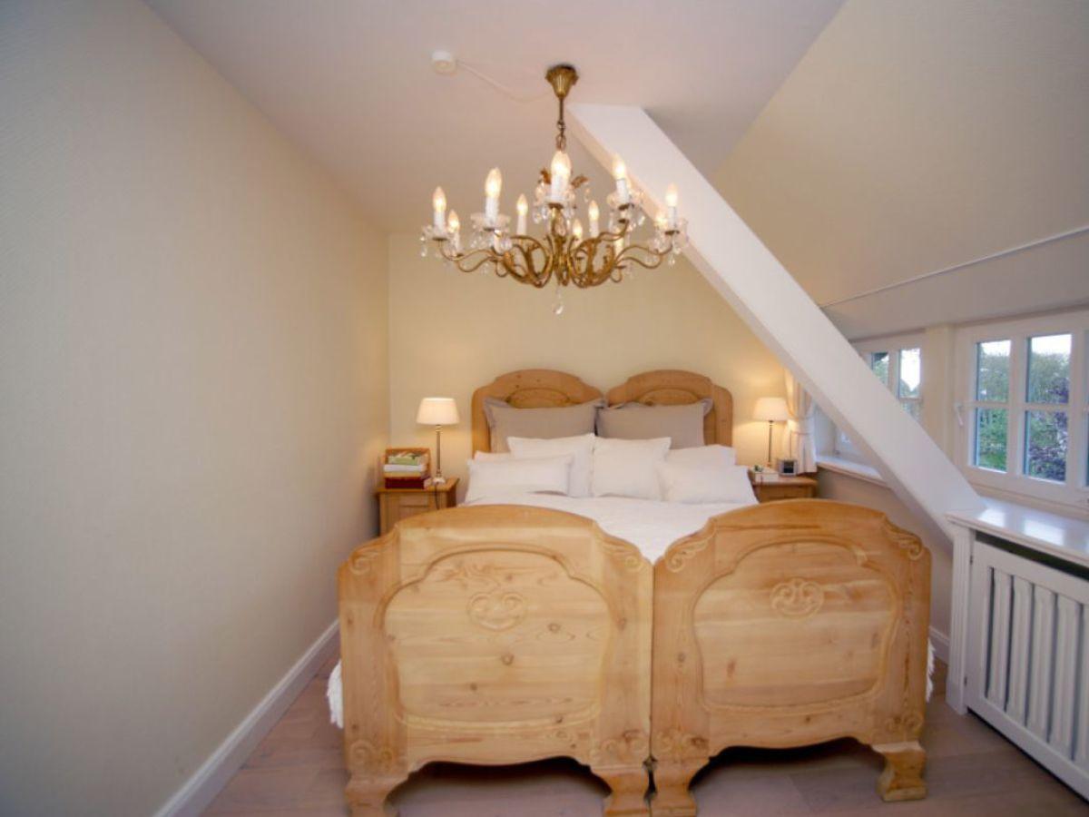 ferienwohnung 5 im haus deichhof dunsum f hr nordsee firma agentur mein f hr urlaub. Black Bedroom Furniture Sets. Home Design Ideas