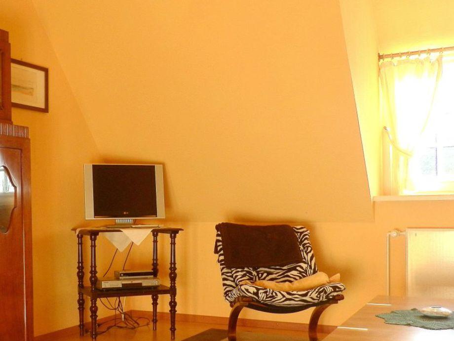 ferienhaus hochstieg schleswig holstein nordsee f hr. Black Bedroom Furniture Sets. Home Design Ideas