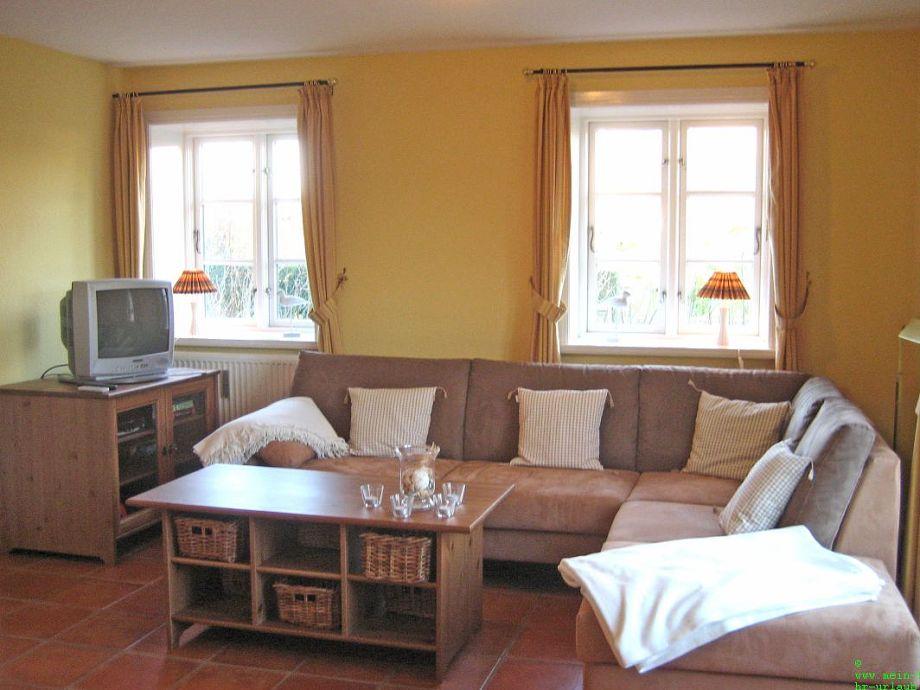 ferienhaus m hlenhaus hausteil 3 schleswig holstein. Black Bedroom Furniture Sets. Home Design Ideas