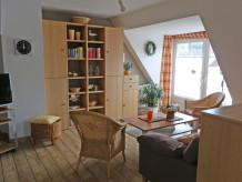 Ferienwohnung im Haus Lützen