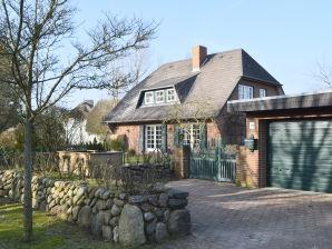Ferienhaus Koesling