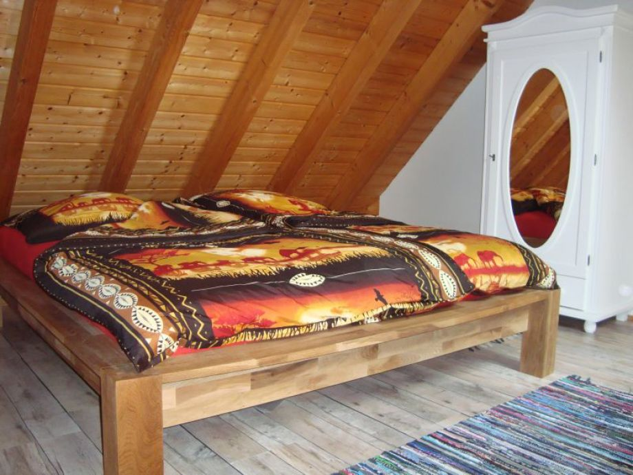 ferienwohnung strandstra e og schleswig holstein nordsee f hr nieblum firma agentur mein. Black Bedroom Furniture Sets. Home Design Ideas