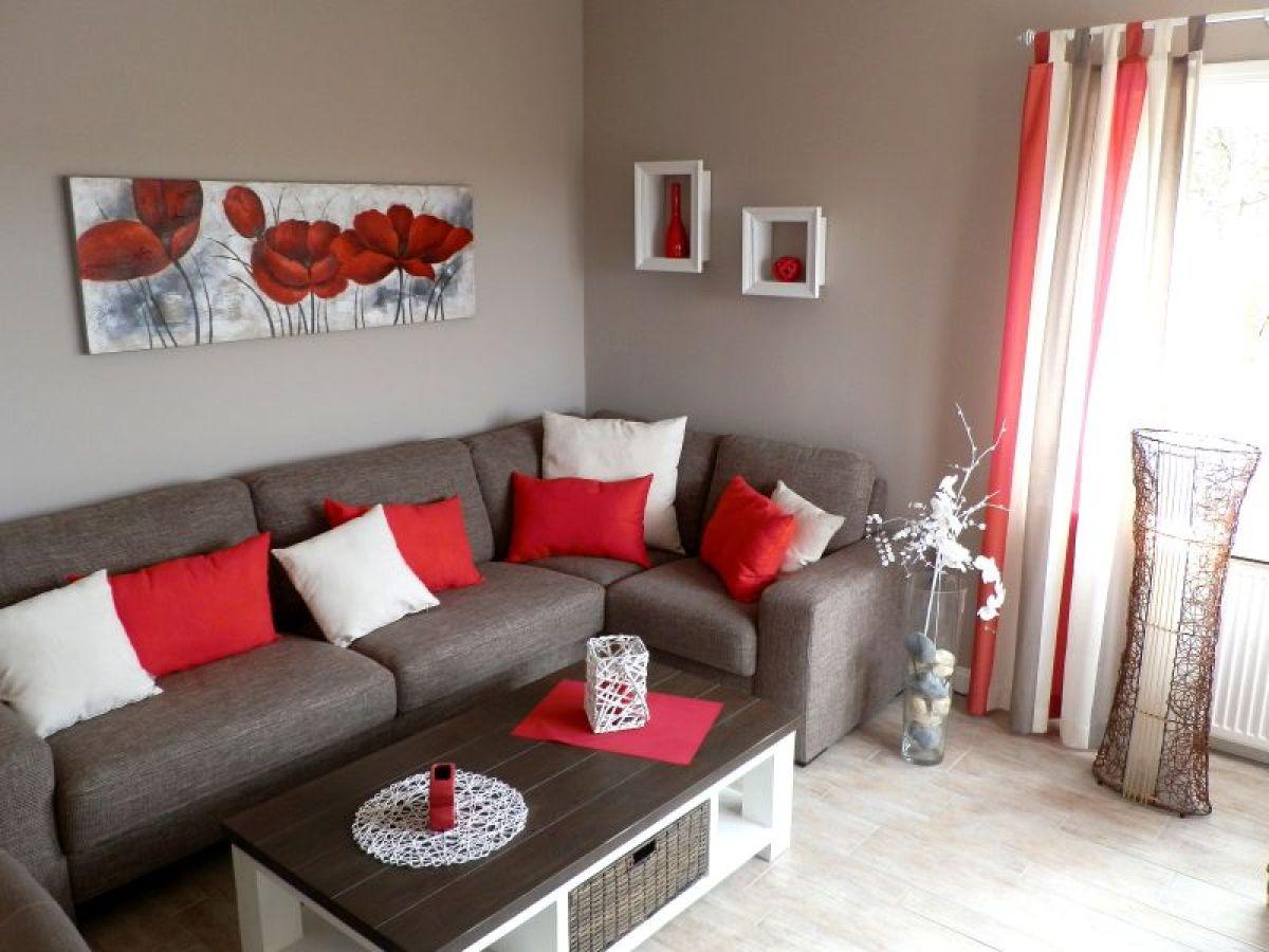 ferienhaus herrenhaus nordsee nordfriesische inseln. Black Bedroom Furniture Sets. Home Design Ideas