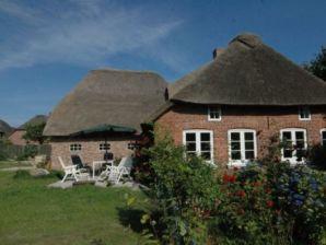Ferienhaus Altenteil