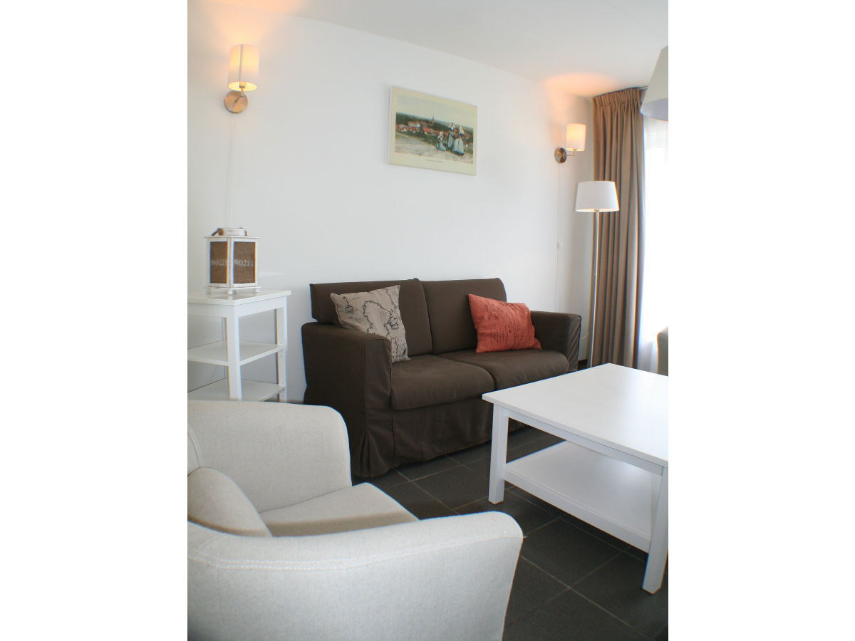 apartment ewout van dishoeckstraat 9 11 domburg firma les maisons domburg herr robbert vreeke. Black Bedroom Furniture Sets. Home Design Ideas