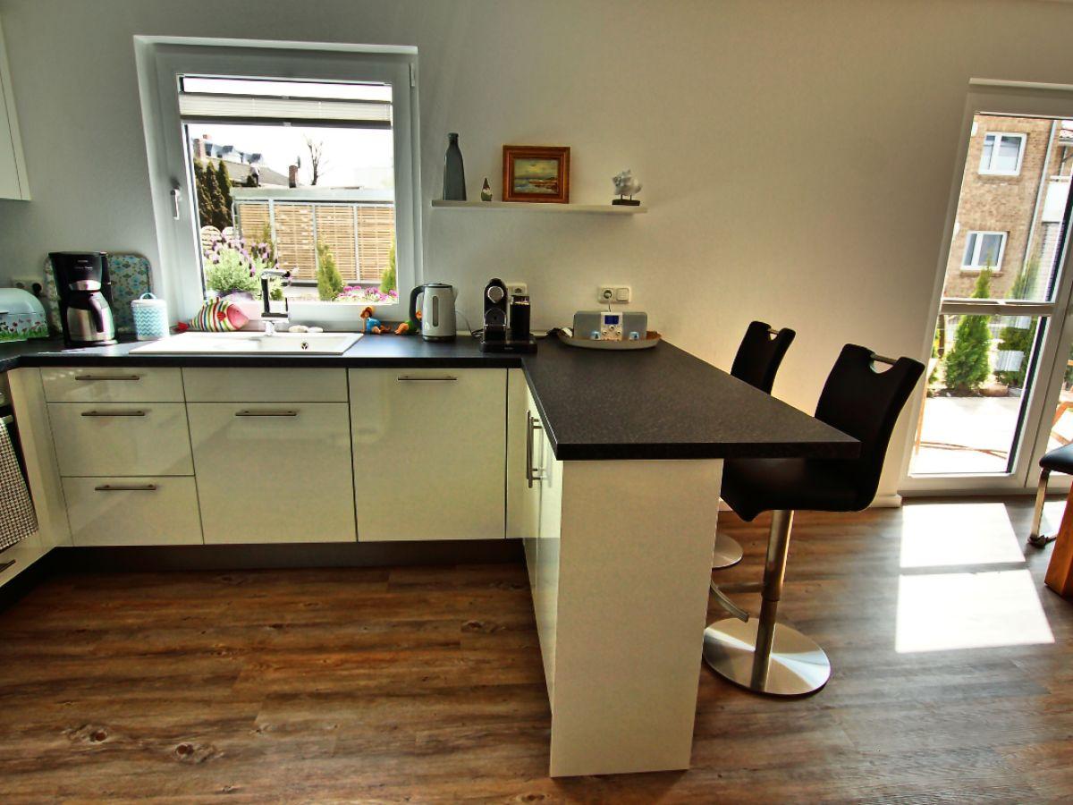ferienhaus dahmeer schleswig holsein ostsee ostholstein dahme firma beate und hansj rgen. Black Bedroom Furniture Sets. Home Design Ideas