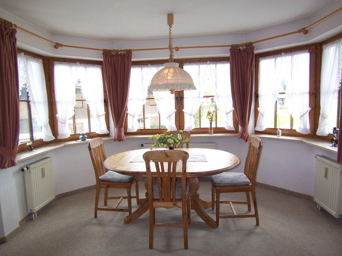 ferienwohnung dornburg bayern allg u oberallg u fischen im allg u firma charivari. Black Bedroom Furniture Sets. Home Design Ideas
