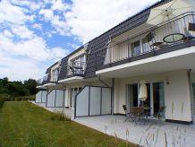 Ferienwohnung Baltic Sea Lodge