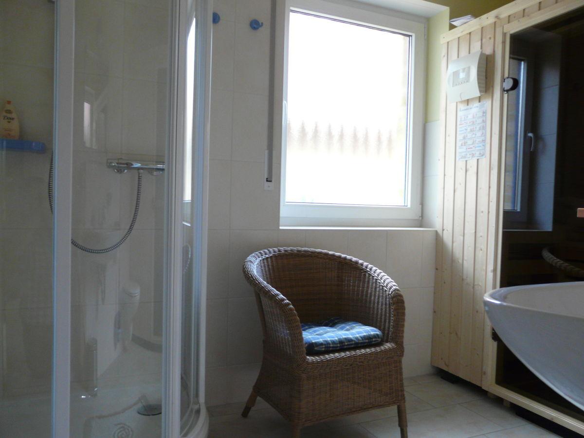 ferienhaus mit blick auf den fleesensee id 01 450 02. Black Bedroom Furniture Sets. Home Design Ideas
