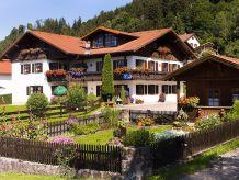 Ferienwohnung Keller - Schlossblick