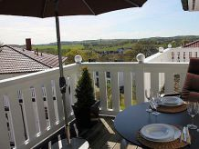Ferienwohnung Villa Mönchgut 840013