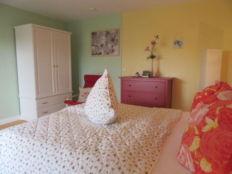 ferienwohnung marielund nordseek ste cuxland nordseebad otterndorf familie volker reimers. Black Bedroom Furniture Sets. Home Design Ideas