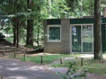 Ferienhaus Vlaamse Gaai / 2A