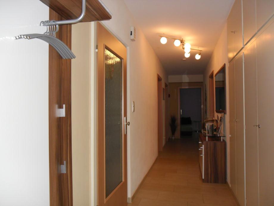 ferienwohnung trick nordschwarzwald familie doris ernst trick. Black Bedroom Furniture Sets. Home Design Ideas