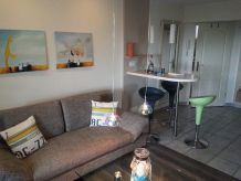 """Holiday apartment """"MeerSylt"""" Appartment - Family Gössing"""