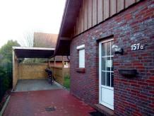 """Ferienhaus """"Jung"""""""