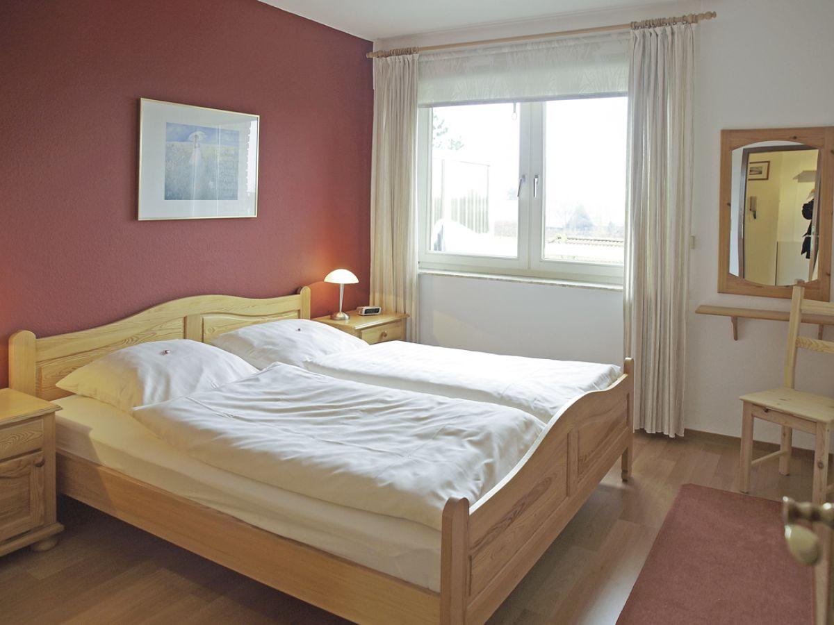 Emejing Stilvolles Gotisches Schlafzimmer Gallery - Home Design ...