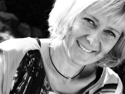 Ihr Gastgeber Susanne Schratt