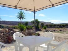 Bauernhof Nautilus, Ferienwohnung bei Sardischen Hirten