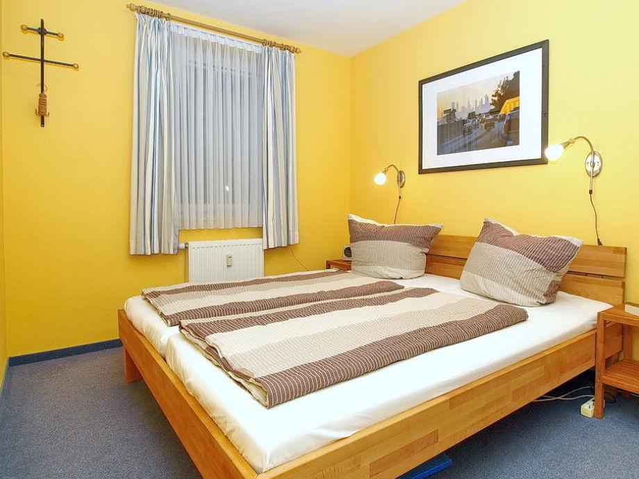 Schlafzimmer Vadora ~ Heimatentwurf Inspirationen