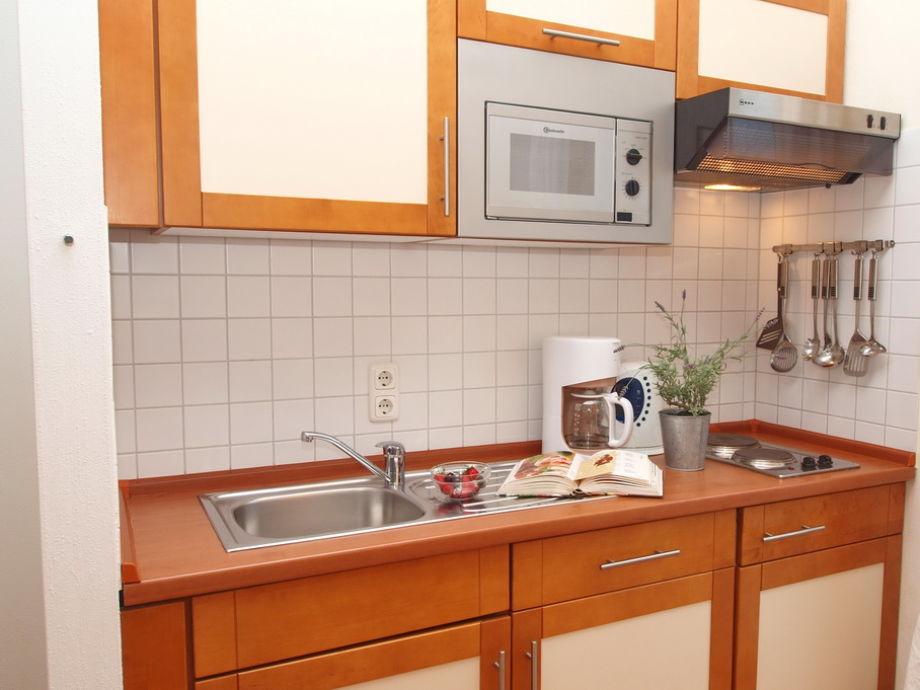 ferienwohnung 09 in der ferienanlage strandstra e 16 str16 09 ostsee k hlungsborn firma. Black Bedroom Furniture Sets. Home Design Ideas