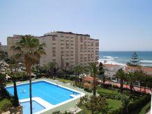 Ferienwohnung BARCELONA 8-5