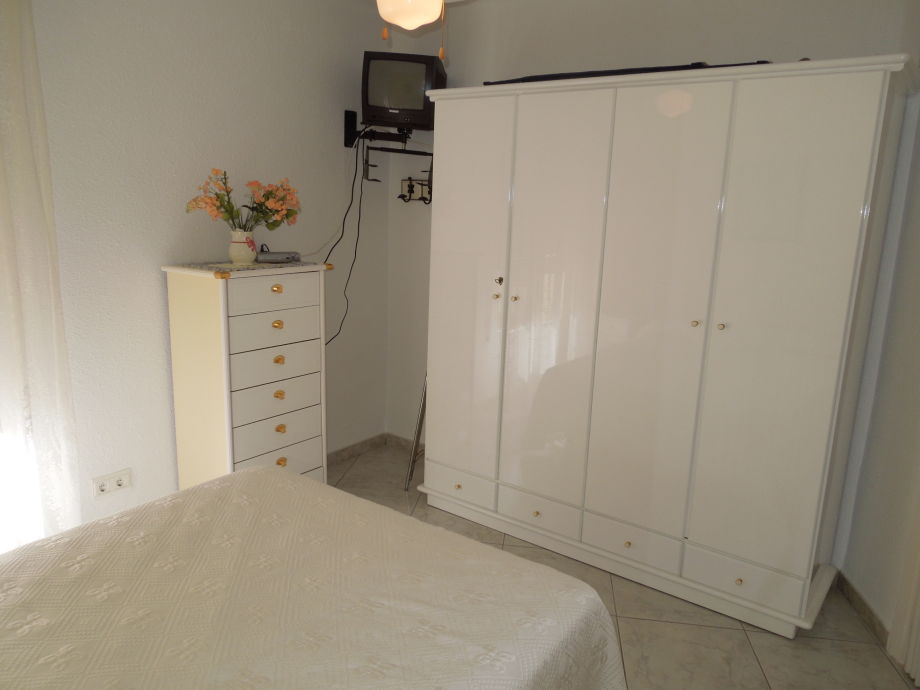 ferienwohnung la canoa 9 12 torrox costa m laga firma. Black Bedroom Furniture Sets. Home Design Ideas