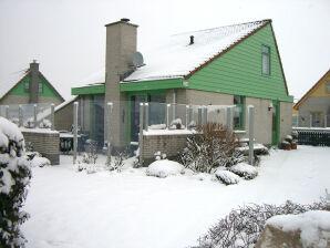 Ferienhaus Vergissmeinnicht Haus Nr. 238