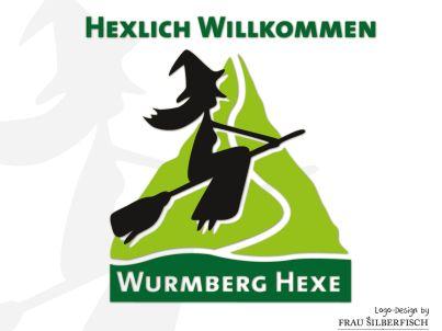Ihr Gastgeber Wurmberg Hexe