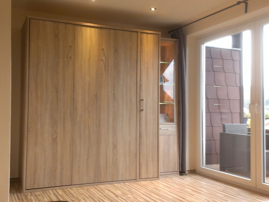 apartment wurmberg hexe mit wurmbergblick braunlage herr. Black Bedroom Furniture Sets. Home Design Ideas