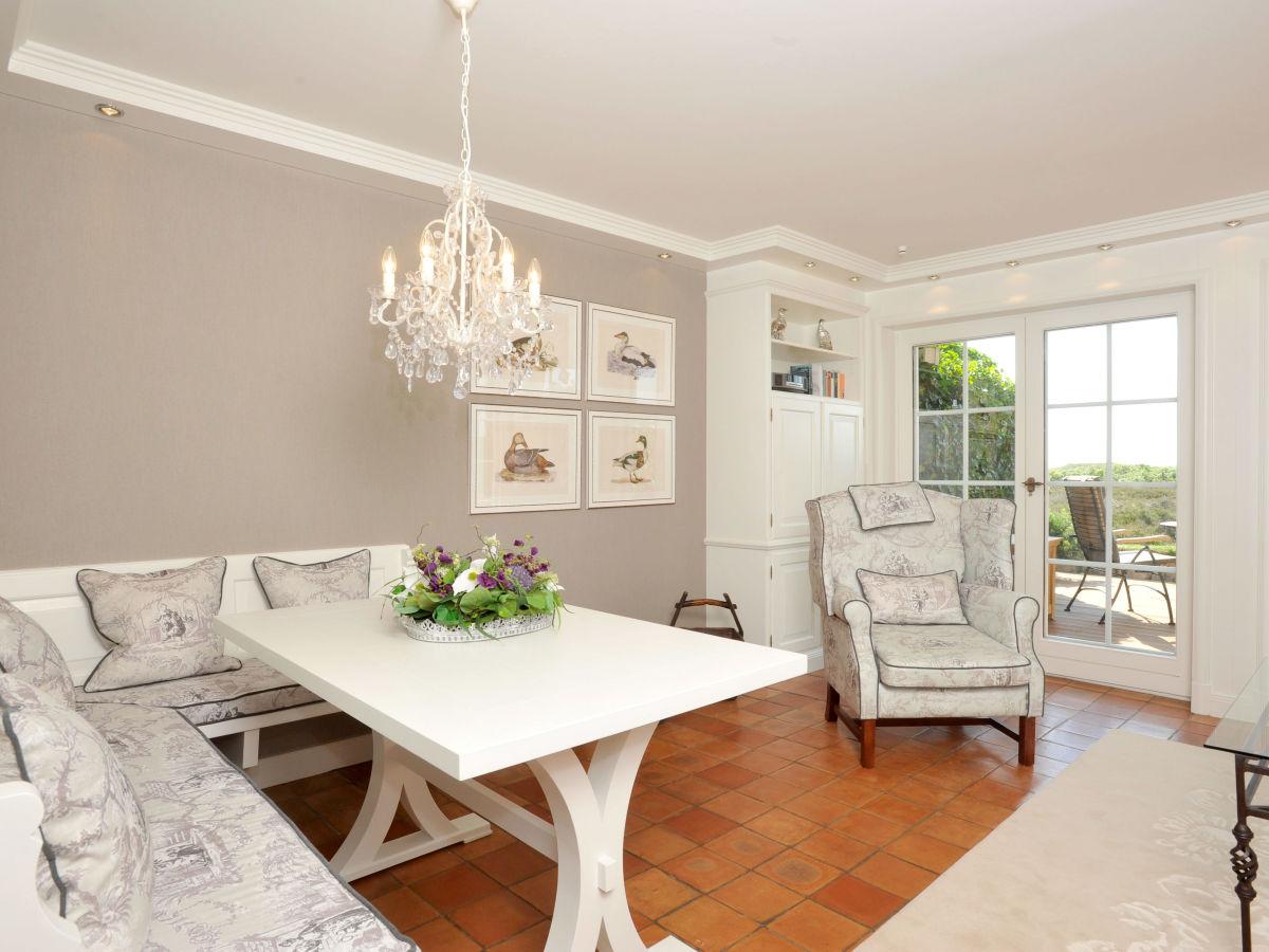 ferienwohnung niihoog insel sylt nordsee herr reinhard holewa. Black Bedroom Furniture Sets. Home Design Ideas