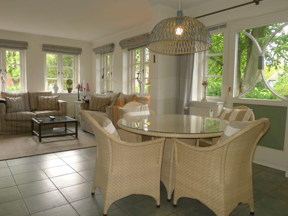 landhaus annes strandhaus wyk auf f hr nordfriesische inseln nordsee firma freienstein auf. Black Bedroom Furniture Sets. Home Design Ideas