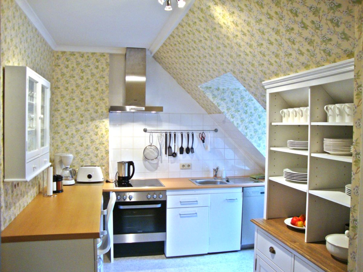 ferienwohnung morgengl ck 1 hochsauerland ferienwelt winterberg frau judith nieder. Black Bedroom Furniture Sets. Home Design Ideas