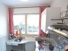 Holiday apartment Staudachers Ferienwohnung Wiesengrund