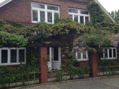1 im Landhaus Gerdts
