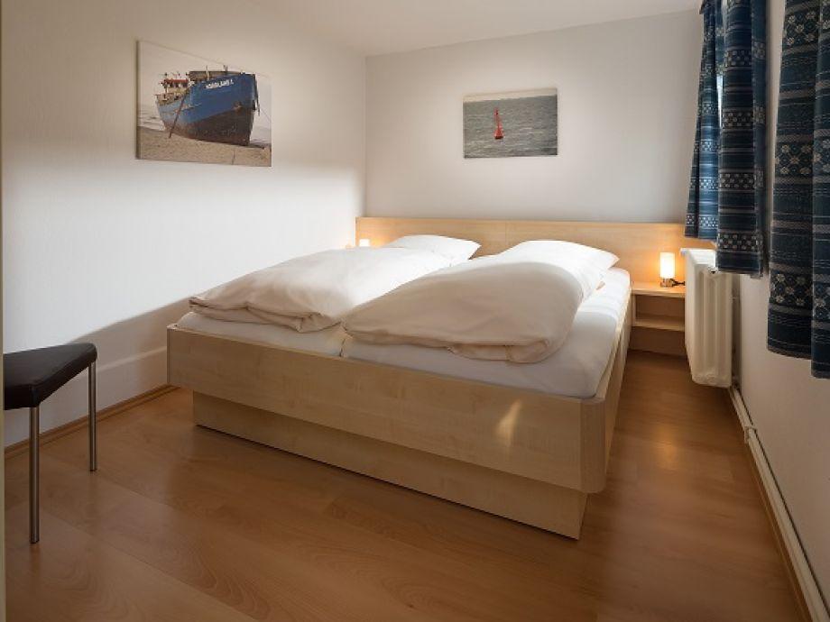 bungalow de vries norderney firma vermiet und. Black Bedroom Furniture Sets. Home Design Ideas