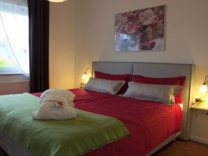 Mein-Wellness-Ferienhaus-Premium-Finn