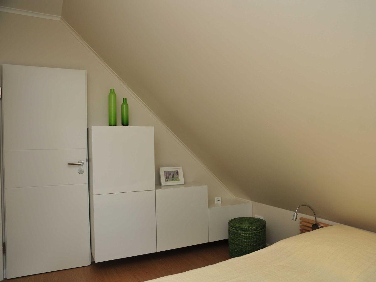 ferienhaus luxus haus am see fleesensee meckenburgische. Black Bedroom Furniture Sets. Home Design Ideas