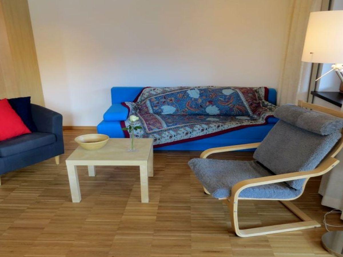 ferienwohnung hinkel steindorf frau heidi hinkel. Black Bedroom Furniture Sets. Home Design Ideas