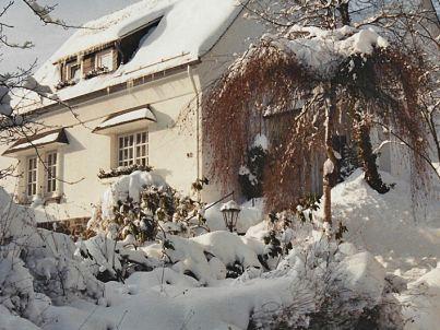 Landhaus Lichtblick