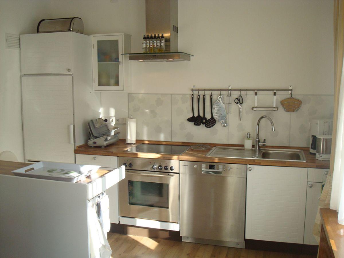 ferienhaus landhaus lichtblick winterberg frau judith nieder. Black Bedroom Furniture Sets. Home Design Ideas
