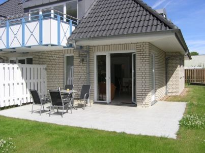 Steinmarner Stadtvilla 08