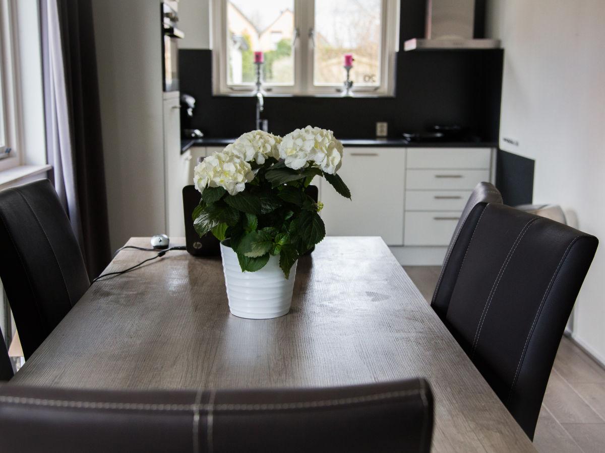 ferienhaus de mossel niederlande zeeland zuid beveland wemeldinge firma de groene kust. Black Bedroom Furniture Sets. Home Design Ideas