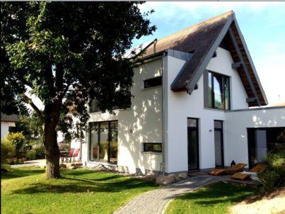 Strandhaus Karlshagen