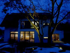 Ferienhaus Strandhaus Karlshagen