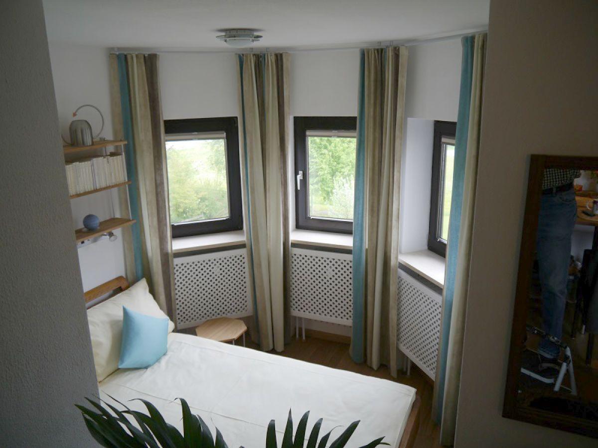 ferienwohnung chiemsee panorama appartement seebruck familie brigitte georg figol. Black Bedroom Furniture Sets. Home Design Ideas