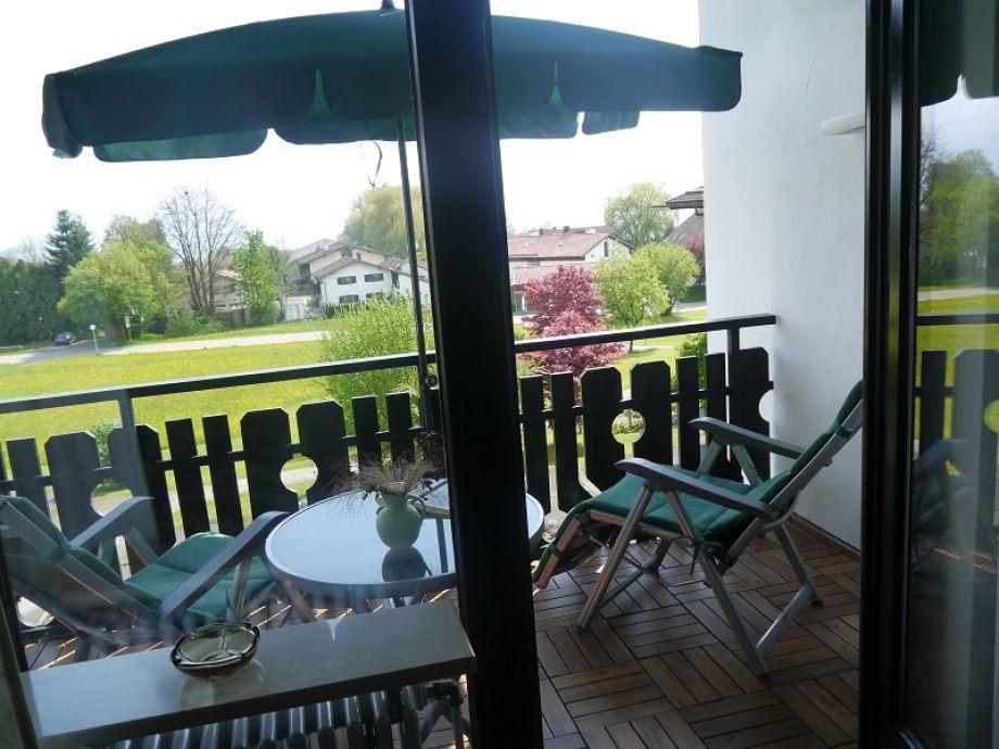 ferienwohnung chiemsee panorama appartement bayern. Black Bedroom Furniture Sets. Home Design Ideas