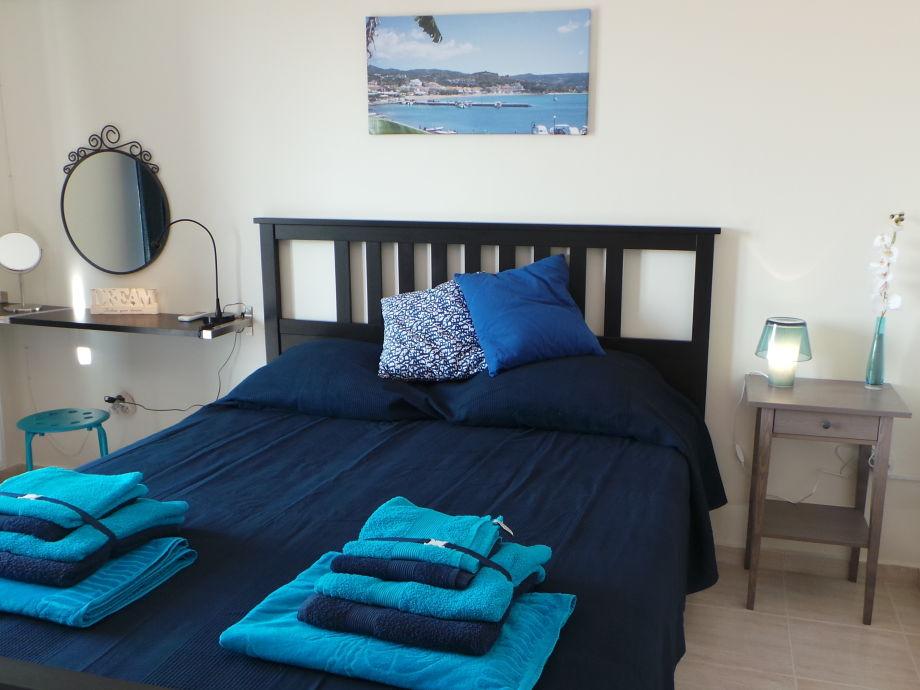 villa finiki messinia griechenland peloponnes herr jos strik. Black Bedroom Furniture Sets. Home Design Ideas